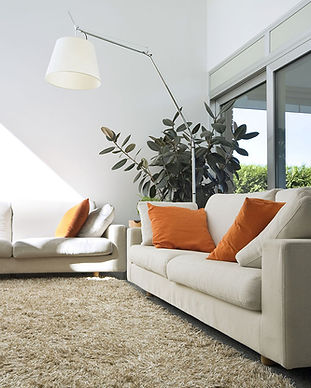 Flooring Studio provides an instant transformation to any room with our selection of carpet
