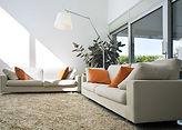 ofertas sofas