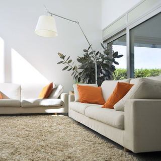 Professional carpet cleaning Berkhamsted
