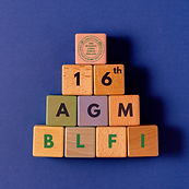 BLFI AGM (2).png