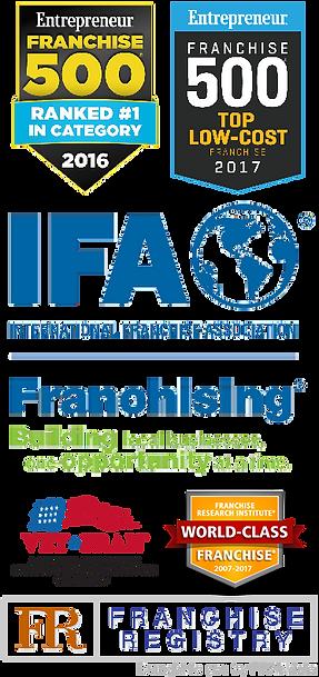 fran-logos.png