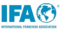 footer-ifa.png