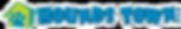 HTUSA_Logo_Blue_Horizontal.png