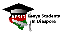 KESID Logo - PNG.png