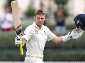 #insideedgepicks - England team for 1st Test vs Sri Lanka