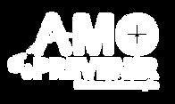 Logo AMO brnaco.png