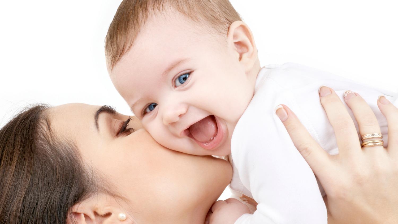 Pediatra-em-Curitiba-quando-procurar-Clínica-CMP_edited