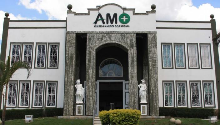 (c) Amonet.com.br