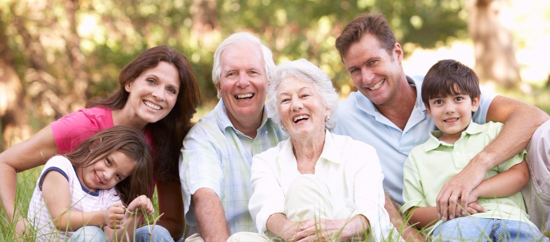 familia-feliz-face_edited_edited
