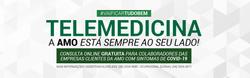 banner site telemedicina 2