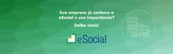 capa 1 - eSocial