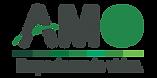 logo-amoNOVO-02.png