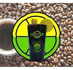 coffee-szirup-500x333-300x200.jpg
