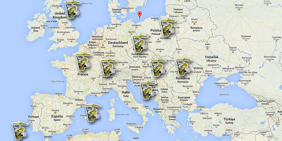 map_eu.jpg