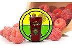 raspberry-szirup-500x333-300x200.jpg