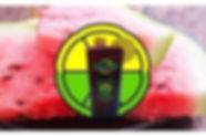 watermelon-szirup-500x333-300x200.jpg