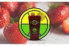 strawberry-szirup-500x333-300x200.jpg