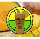 mango-szirup-500x333-300x200.jpg