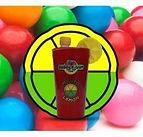 bubblegum-szirup-500x333-300x200.jpg