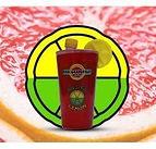 grapefruit-szirup-500x333-300x200.jpg