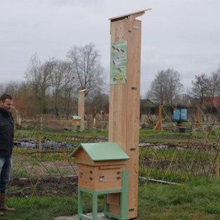 Jardiniers de la Plume Abbville.jpg
