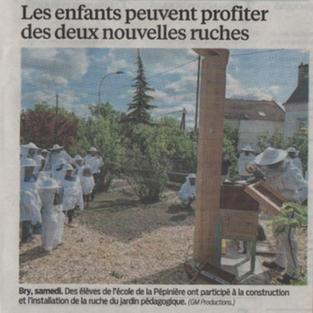 article le parisien bry 365x600.jpg