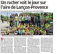 Aire Autoroute Lançon Provence 2018.jpg