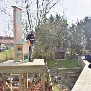 zoo parc de Beauval.jpg