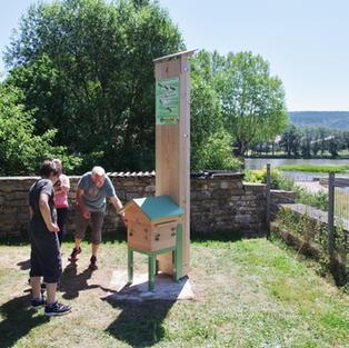 CPIE du Haut Doubs.jpg