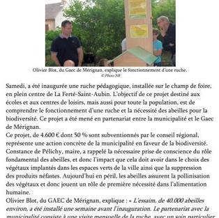 la Ferté Saint Aubin.jpg