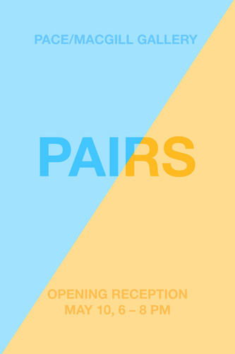 Ad for PAIRS