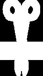 noah-editor-logo-upside-down-big-v1.png