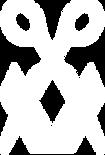 noah-editor-logo-thelemic-big-v1.png