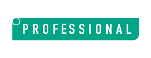 profissional-01.png