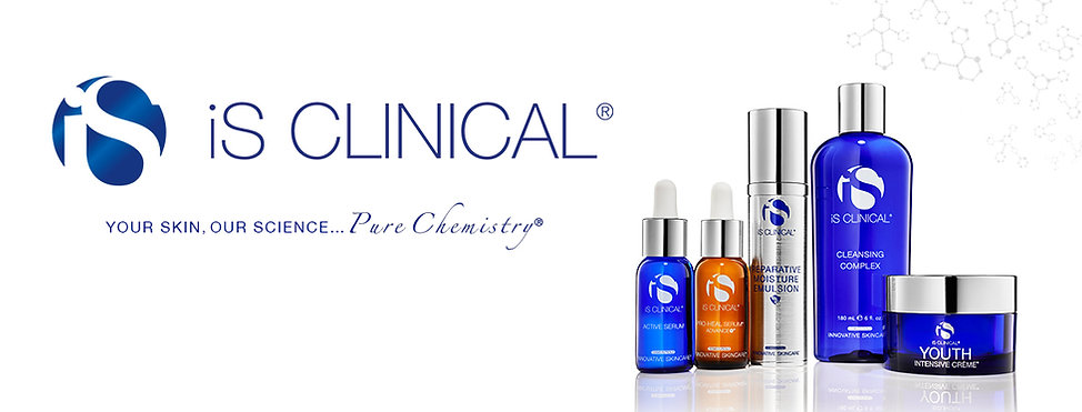 is-clinical-skincare-brand-banner-mobile