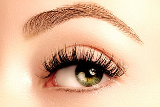 Long Lashes_edited.jpg