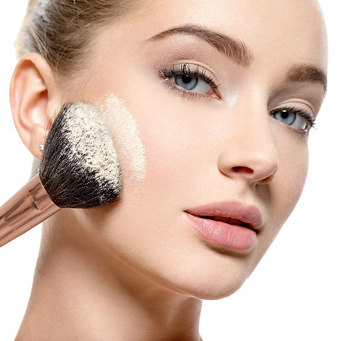 Fancii_Aria_professional_makeup_brushes_