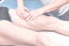 Sports massage on leg_edited_edited.jpg