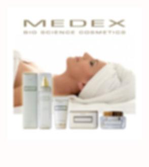 Signaturbillede.Medex_.RGB_..jpg