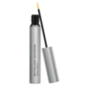 revitalash-advanced-eyelash-conditioner-
