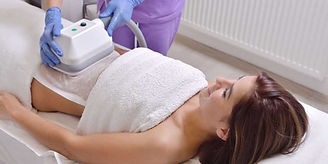 fat-freezing-cryolipolysis.jpg