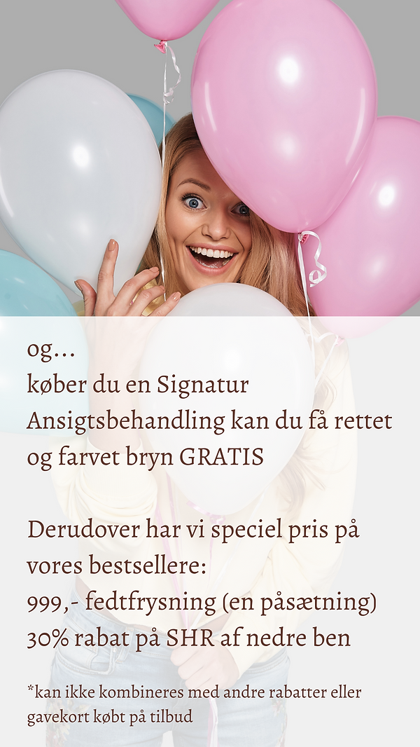 Pink Confetti Happy Birthday Instagram Story (1).png
