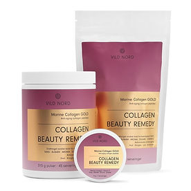 CollagenBeautyRemedy_Familie ny.jpg