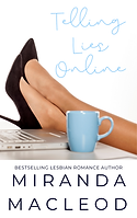 Telling Lies Online.png