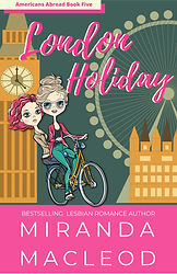 Cover London Holiday.jpg