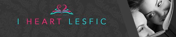 iheartlesfic_wordpress-1.jpg