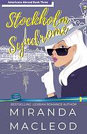Cover Stockholm Syndrome (1).jpg