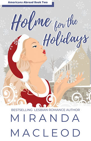 Cover Holme for the Holidays.jpg