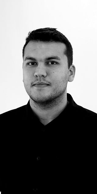 Erhan Ulusoy- Kurucu Ortak.jpg
