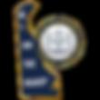 NNACP-Logo-DE-Blue.png